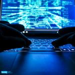 Πώς μια Παραβίαση Δεδομένων Επηρεάζει μια Επιχείρηση;