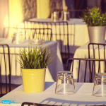 Web Design για Εστιατόρια – Πώς θα το Κάνεις