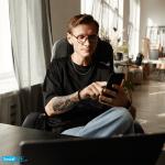 Σχεδίαση Mobile-First – Μυστικά για την Επιτυχία της